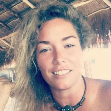 Trisha Kirstein