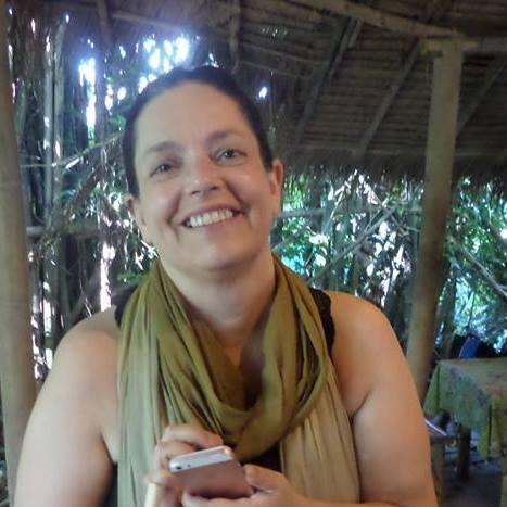 Christine Bumgardner