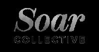 Soar C Logo