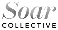 Soar Collective Logo