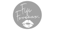 fifi logo